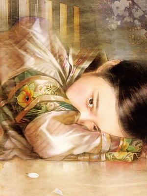 玫瑰江湖之白玫瑰 - 于正 - 于正 的博客