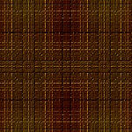精美套装边框素材 - 芬陀利花·心安 - 净 心 斋