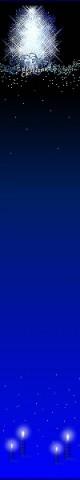 蓝色系列背景素材 - 明GG - cnming88 的博客