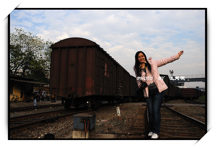 2009年1月8日 - 飞天侠 - 飞天侠的摄影视界