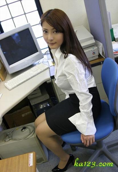 范冰冰到日本做AV女优了? - 安东 - 寻常放荡