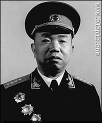 2010年09月22日 - 老顽童(HK) - 是非朝朝有,不听自然无。