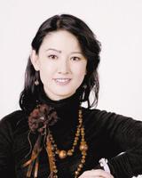齐慧娟简介 - 荆楚名家  - 荆楚名家杂志