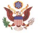 世界各国国旗国徽国花 - 羊生 - 羊生的博客