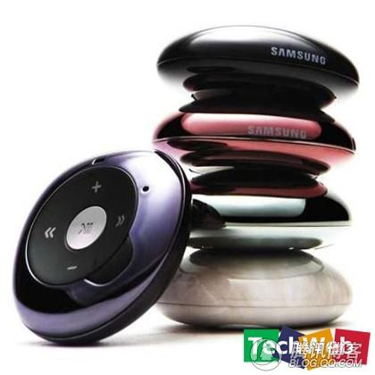 石头做的MP3 - aaqq-1232 - 宝君2009