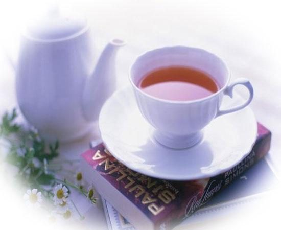 交个如茶的朋友,淡而清香 - 好友 - 好友