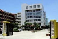 云南中医学院历史沿革 - 开水一杯 - 風為什麼有聲音