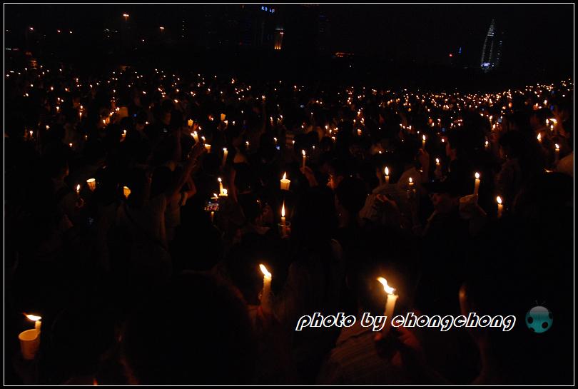 用光祈祷 - SARA - JUST  SARA