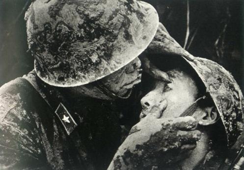 四月的哀思---我爱老山兰 - 第九侦察大队炮连 - 第九侦察大队炮连