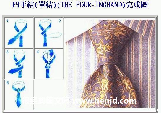穿西服的人一定要看——男士必看,女士更要看(图) - hljdengjun - hljdengjun的博客