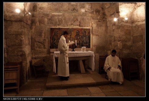 拾阶圣城-以色列《三》 - Y哥。尘缘 - 心的漂泊-Y哥37国行