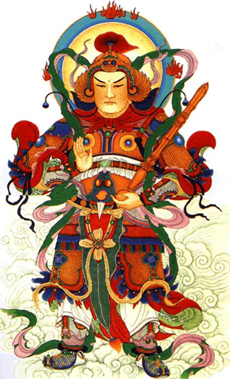 红尘绝唱(原创) - 清馨清莲 -    缱     绻