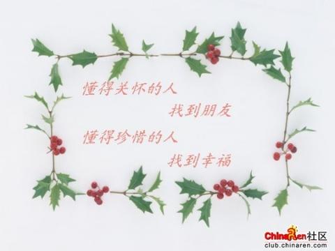 在你不开心的时候看看它 - lihong.009 - lihong.009的博客