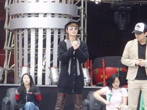 日记 [2008年03月30日] - vip-shanye - 山野《说。》