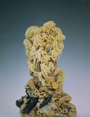 玉雕五谷——精美图片 - 飞龙在天的日志 - 网易博客 - bihaiqiuge2008 - bihaiqiuge2008的博客