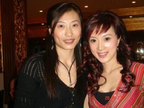 张宁---我心目中的女英雄!!! - 金巧巧 - 金巧巧的博客