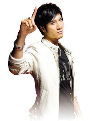 与王力宏有约6.27同唱一首歌在泰州 - 音乐超人 - 音乐超人