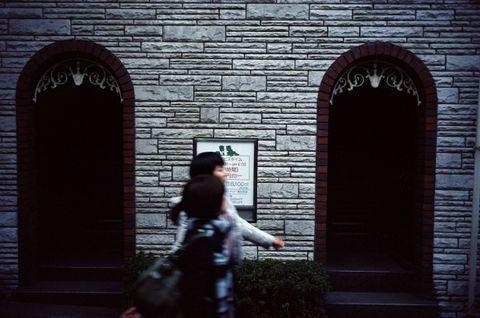 [M3第2-4卷]大过年的晒相机 + 最近的扫街照片 - dsch2 - dsch2s Snap