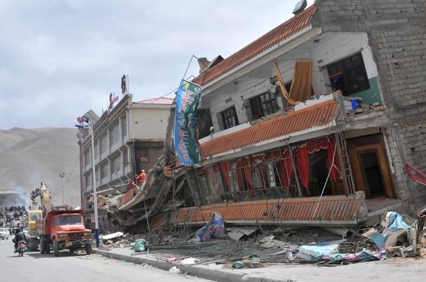 最好读一读——大地震及其地震带 - 喜上眉梢 - 喜上眉梢的博客——古薛奚仲文化 研究