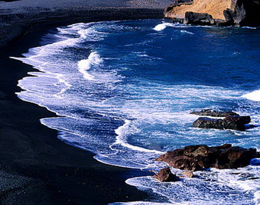 全球十大性感海滩(图) - 玄缘精舍 - 玄缘子