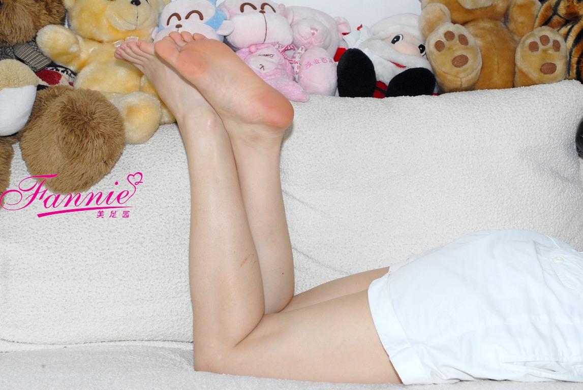 【圣诞快乐】== 瞧这一家子 == - 喜欢光脚丫的夏天 - 喜欢光脚丫的夏天