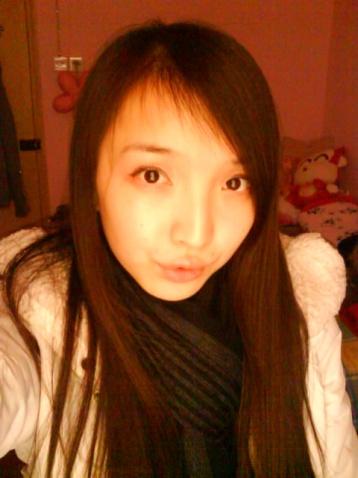 12.24+平安夜。 - Angelina doll☆ - Z BiBi部落格.◎