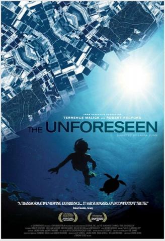 【平面设计+链接】2008国外经典海报欣赏 - 冰冷的冬天 - 包装设计达人