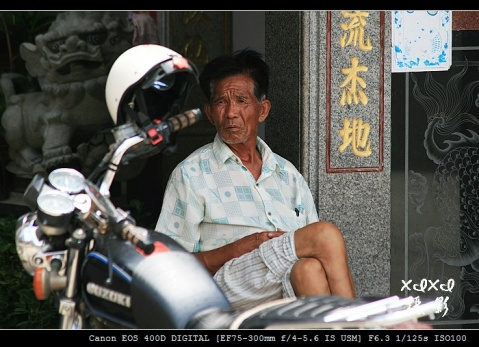 【海西采风记】10、行程结束,平安归返 - xixi - 老孟(xixi)旅游摄影博客