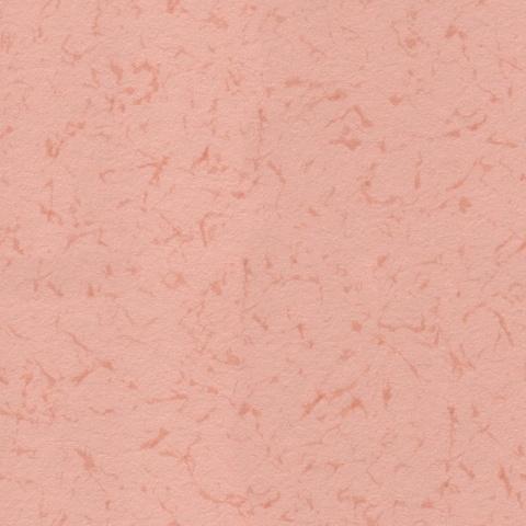 粉色儿童房壁纸