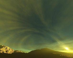 岫壑浮云 - 老秋 - 老鱼吹浪的博客