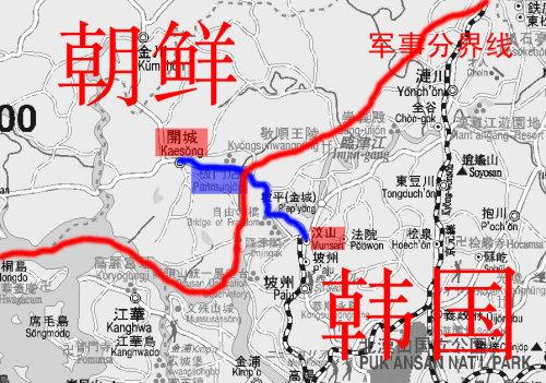 德国铁路中文地图
