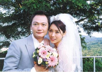 香港TVB银幕经典情侣 - ωǒぐ眞鈊纞~Joyce - 兩呮尛潴嘀啈冨甡萿
