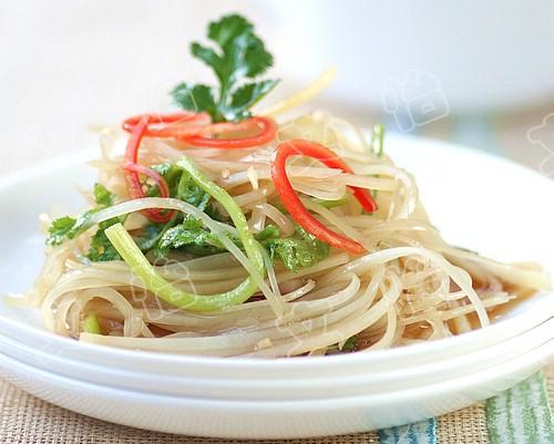 怎么做凉拌菜 - wangguojian.9886 - 百草卤王