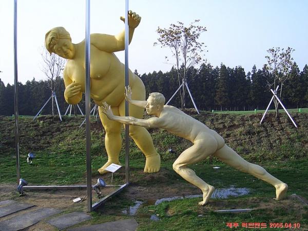 性 爱 公 园 - 19870101wangwei - 19870101wangwei的博客