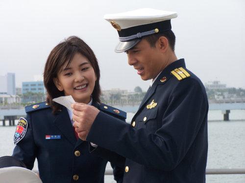 红网:《旗舰》:一部或可超越《士兵突击》的力作 - wzs325 - 王志顺