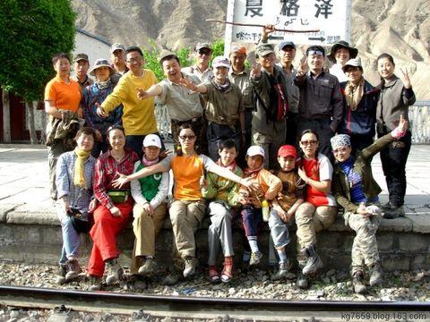 爱恨在奎先 下篇(铁五师23团 梁兆辉) - 铁道兵kg7659 - 铁道兵kg7659