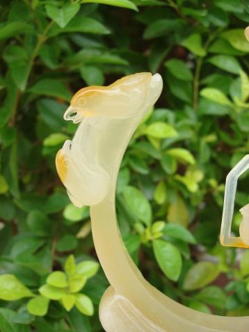珍品玉器欣赏(图片)    - 浪迹天涯 - 【浪迹天涯】网易博客
