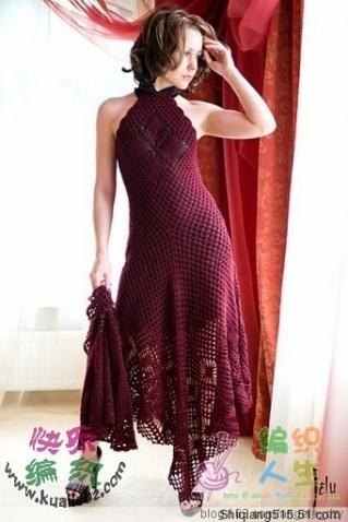 我特别心仪的晚礼服 - cello-ma - cello-ma的博客