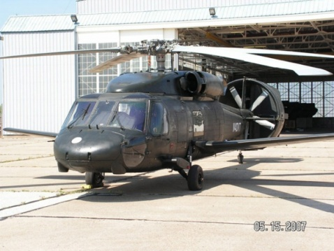 世界各国的军用直升飞机 - 云鹤仙居 - 云鹤仙居