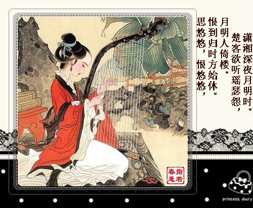 [转]转载:何时,最是女人出轨时(转载) - 雨后燕子 - yuhouyanzi@126的博客