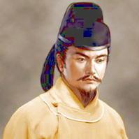 唐肃宗【(公元711~公元762年)。姓名李亨,汉族,唐玄宗第三子,马嵬驿兵变后玄宗西逃,他继位,在位五年(756~762),在宫廷政变中惊忧而死,终年52岁,葬于建陵(今陕西省醴泉县东北18里的武将山)】  - zyltsz196947 - zyltsz196947的博客