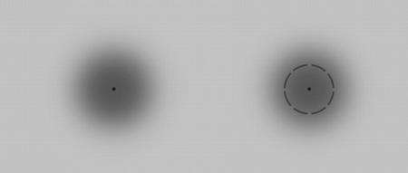 挑战视觉的图片大全 - 永远的仙人球 - 永远的仙人球