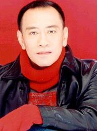香港电台推出《不死传奇》怀念六位已逝歌手 - 好歹不坏 - 数字音频