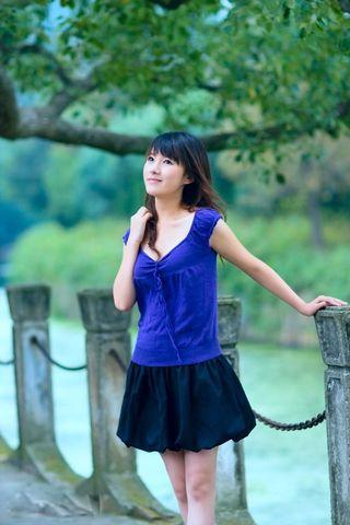 2009年1月28日 - ziyetanhua220 - ziyetanhua220的博客