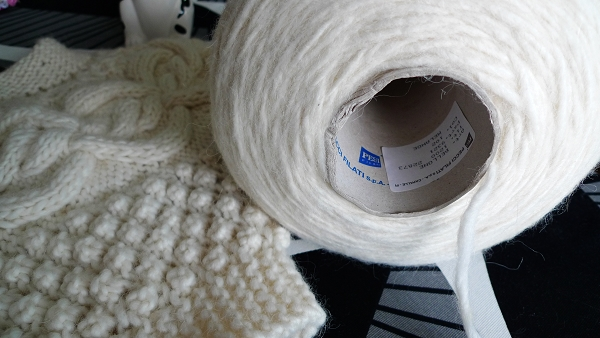 织 织 织 - 午夜阳光 - 午夜阳光