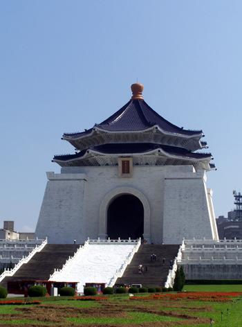 """风土台北:关于""""敌占区""""的影像报告 - 朱大可 - 朱大可的博客"""