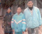 老妻少夫的故事 - 刘洪生 - 新疆伊犁刘洪生的博客