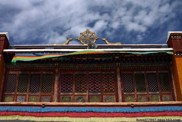 内蒙古乌拉特后旗 - 刘炜大老虎 - liuwei77997的博客
