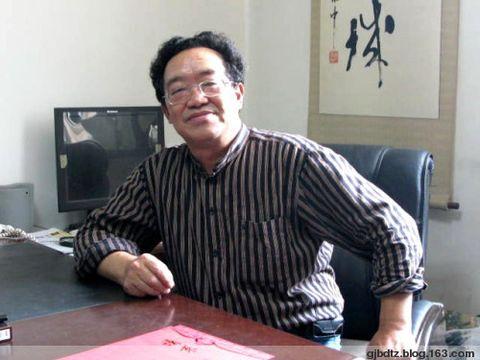 人口老龄化_阳曲县人口