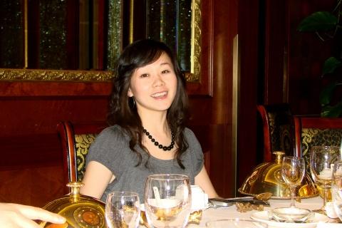 中国最黑的十三个旅游景点 ,去旅游的人要小心了 . - dongjiao3519 - 三友的博客